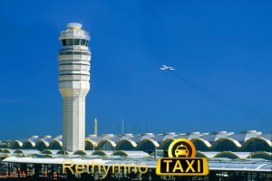 iraklio-airport-service